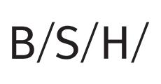 BSH Group