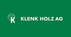 Klenk Holz AG